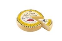 käse des monats